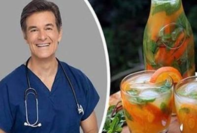 Médico estadounidense reconoce prescripción médica para perder hasta 10 kg en 1 mes