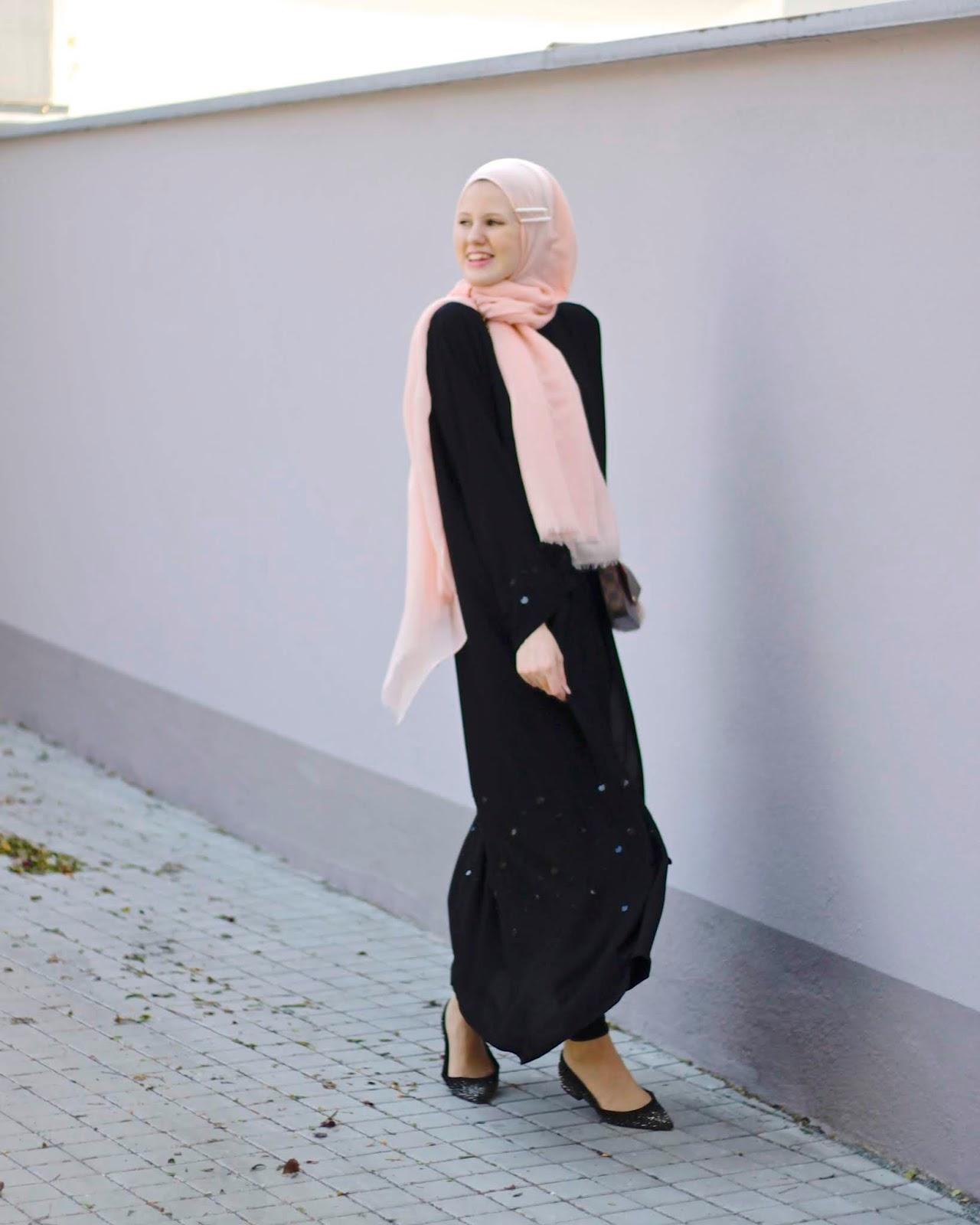 f4c2e6e70b8d Abaya - The Modest Online