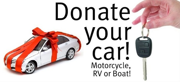 Donate Your Car For Cancer In Illinois