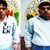 POLICIA los encuentra robando el Hospedaje LA ESTANCIA Chincha
