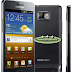 SAMSUNG  S2 GT-I9100 FIRMWARE OFFICIAL FLASH FILE ANDROID 4.4.2 FIX ROM NEW UPDATE