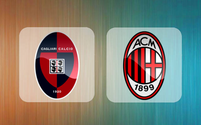 ON REPLAY MATCHES YOU CAN WATCH CAGLIARI VS AC MILAN SERIE A, FREE CAGLIARI VS AC MILAN SERIE A      FULL MATCHES,REPLAY CAGLIARI VS AC MILAN SERIE A      VIDEO ONLINE, REPLAY CAGLIARI VS AC MILAN SERIE A      FULL MATCHES SOCCER, ONLINE CAGLIARI VS AC MILAN SERIE A      FULL MATCH REPLAY, CAGLIARI VS AC MILAN SERIE A      FULL MATCH SPORTS,CAGLIARI VS AC MILAN SERIE A      HIGHLIGHTS AND FULL MATCH .