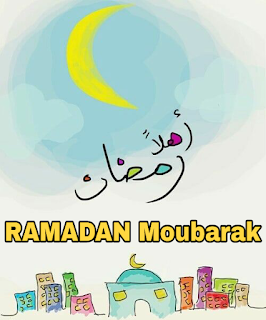 نقدم لكم صور خلفيات لشهر رمضان الكريم لعام 2020 وهجريا 1441 لموقع فيسبوك صور خلفيات و رمزيات شهر رمضان 2020 احلي خلفيات للشهر الكريم شهر رمضان المبارك لعام 2020 صور رمضان, خلفيات رمضانية 2020 خلفيات شهر رمضان - تحميل اجمل خلفيات لشهر رمضان 2020-  صور شهر رمضان،اللهم بلغنا رمضان,خلفيات الشهر الكريم،حلول شهر رمضان - صور رمضانية - تحميل صور شهر رمضان - تنزيل اجمل صور وخلفيات شهر رمضان - خلفيات متنوعه لشهر رمضان