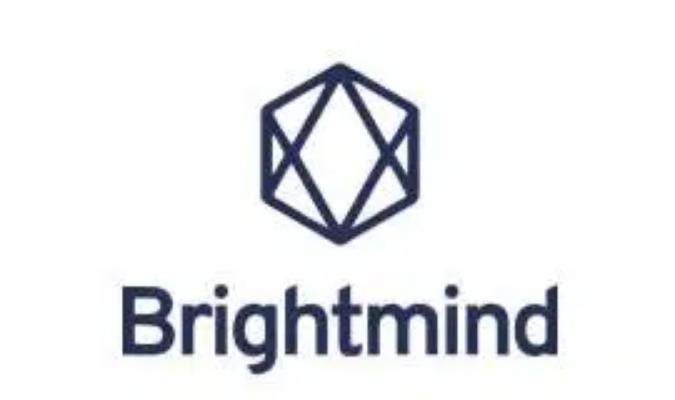 10 Rekomendasi Aplikasi Terbaik untuk Android  - Brightmind