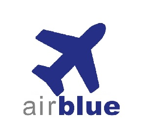 Latest Jobs in Air Blue Airline January 2021