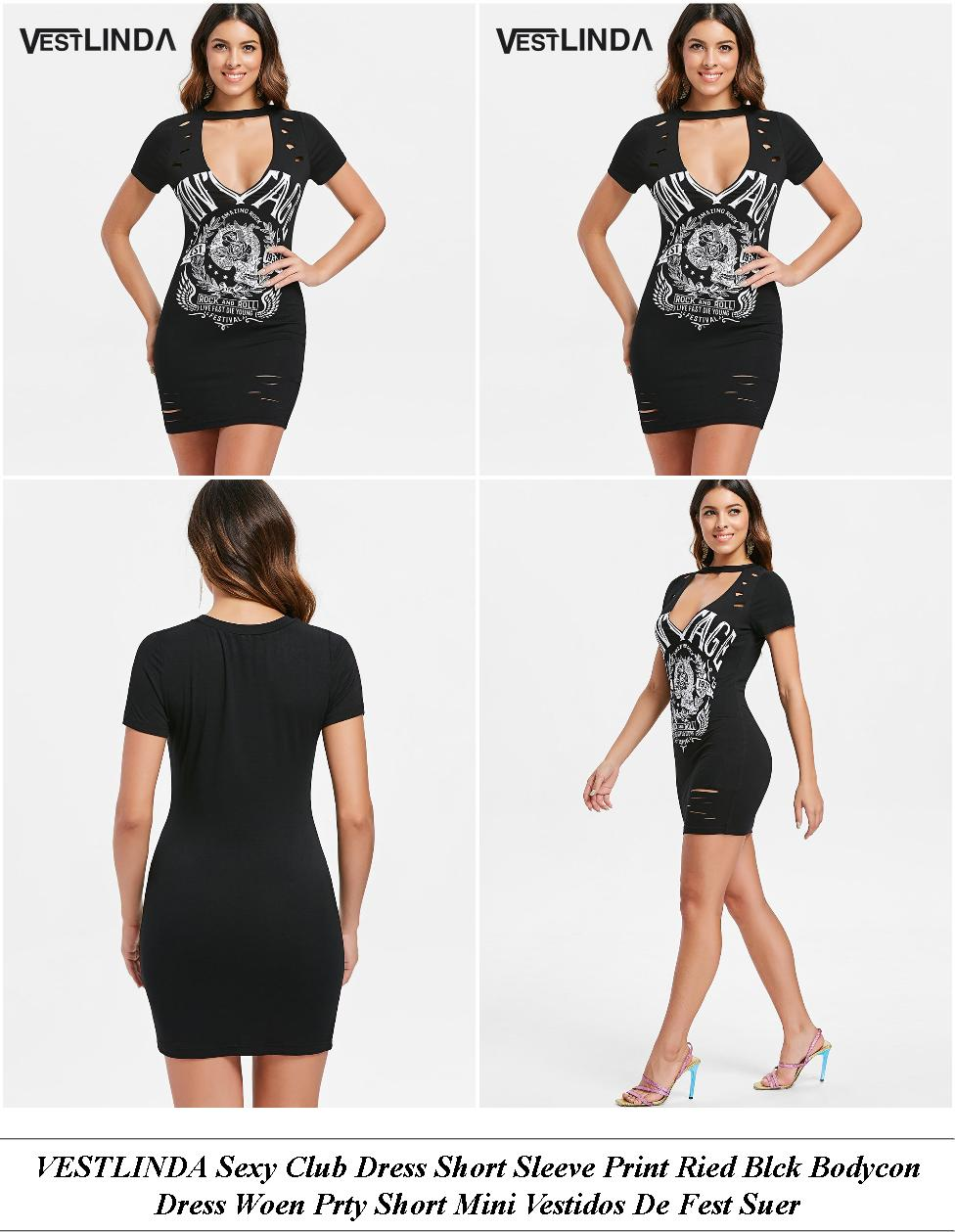 Pretty Woman Red Dress Designer - Shop Online Fashion - Short Party Dresses