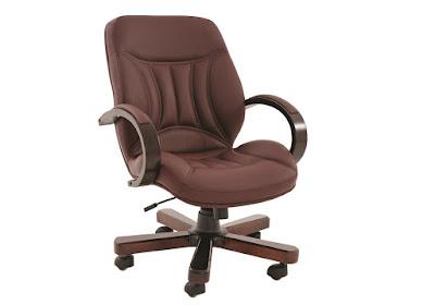 audi,ofis koltuğu,toplantı koltuğu,çalışma koltuğu,ahşap toplantı koltuğu,toplantı sandalyesi