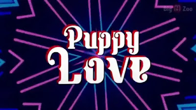 Puppy Love Web Series Big Movie Zoo Original Watch Online Star Cast