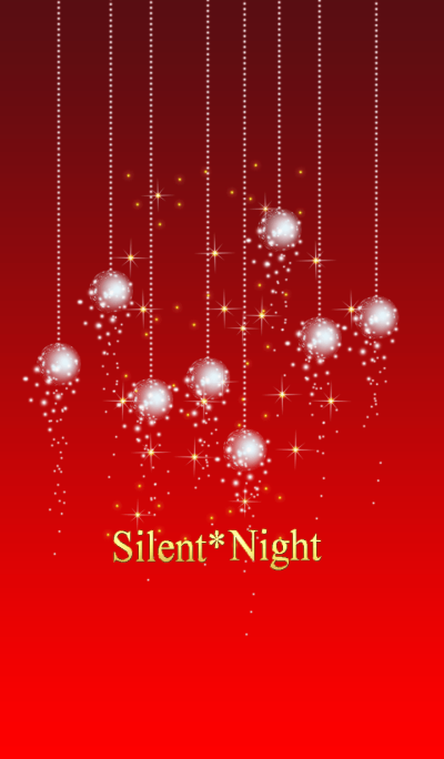 Silent*Night