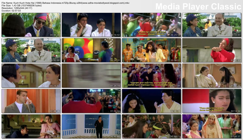 Kuch Kuch Hota Hai Mp4 Download Shahrukh Khan In Movie Kuch Kuch