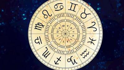 Horoscopul zilei de vineri, 6 august 2021