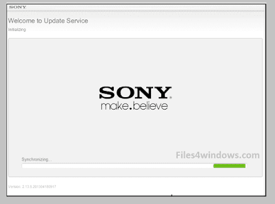 Download-Sony-Mobile-Update-Service