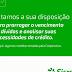 Cooperativa Sicredi disponibiliza medidas de apoio aos Associados
