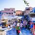 Νωρίτερα από ποτέ ξεκινά ο ΕΟΤ την καμπάνια προβολής της Ελλάδας