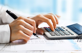 Benefits Of Timely And Accurate Financial Reporting