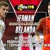 Prediksi Pertandingan Euro2020 Antara Jerman VS Belanda