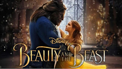 10 Walt Disney's Highest-Grossing Films