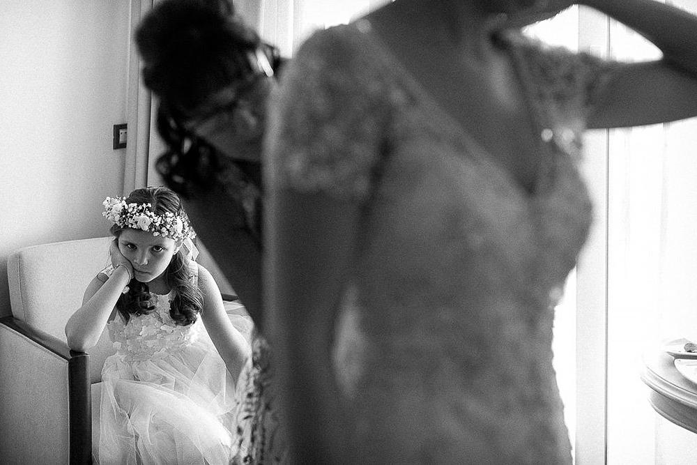 φωτογραφία γάμου στη Θεσσαλονίκη