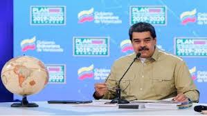 Ministros (ras)  solicitadas(os) por las regiones para ser candidatos (as) en las elecciones parlamentarias