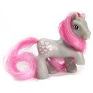 MLP Snuzzle Dolly Mix Series 1 G1 Retro Pony