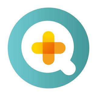 logo sehatq.com