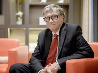 india-competent-to-make-vaccine-bill-gates
