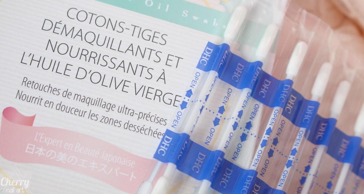 DHC-cotons-tiges-démaquillants-nourissants-huile-d'olive