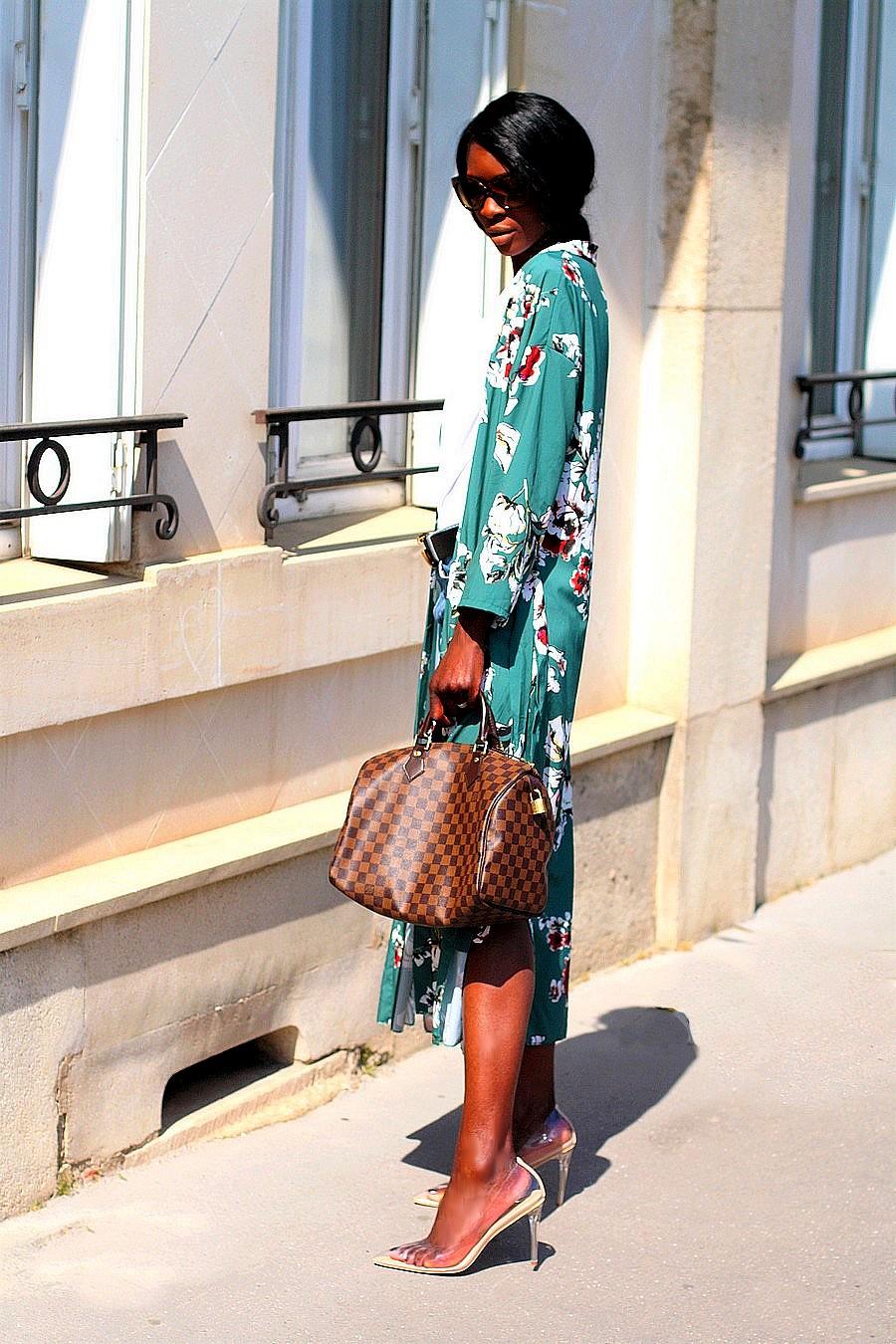 kimono-long-fleuri-pas-cher-rqueen42
