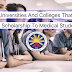 CHED: List Of Universities And Colleges That Provide Full Scholarship To Medical Students