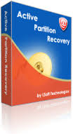 Data Recovery Active Partition Recovery Enterprise Full Version