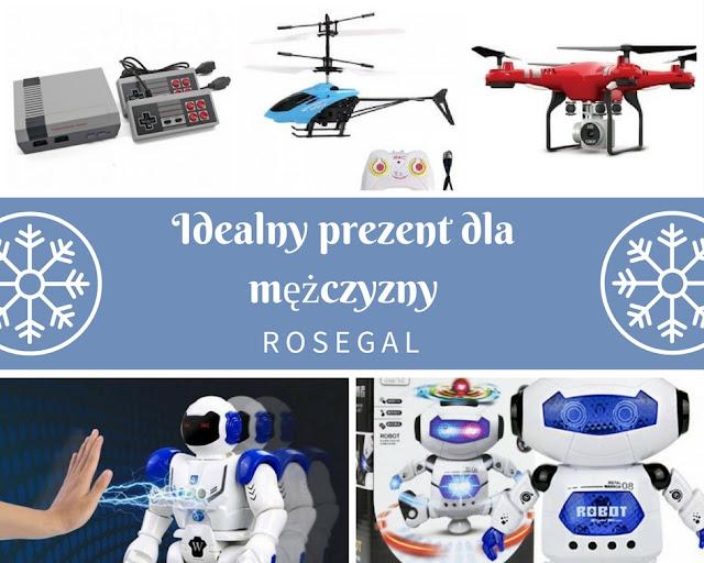 http://www.adatestuje.pl/2018/01/idealny-preznt-dla-mezczyzny-od-rosegal.html