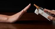 Quit Smoking Aids that Work
