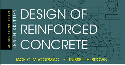 Design of reinforced concrete 10th edition pdf dolapgnetband design fandeluxe Images