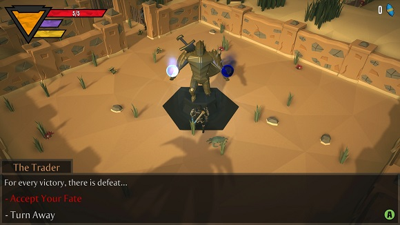 rogues-like-us-pc-screenshot-www.ovagames.com-4