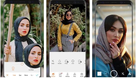 أفضل البدائل المجانية لتطبيق Photoshop للاندرويد و الايفون