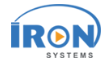 Iron Systems India Careers 2020