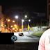 "O MC de Jundiaí, Jazzkey lançou o clipe ""Fora da lei"""