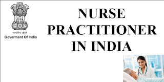 Nurse Practitioner in India - NP Salary