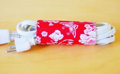 reciclagem reciclar artesanato diy meio ambiente faça voce mesmo  reciclavel rolo de papel higienico rolinho porta fio organizador organização