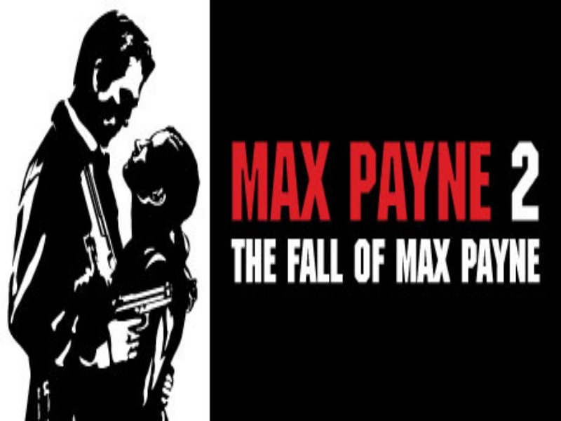 Download Max Payne 2 Game PC Free