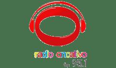 Radio Oncativo 95.1 FM