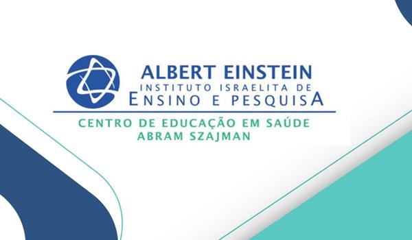 albert-einstein-2018-questoes-de-matematica-com-resolucao-e-gabarito