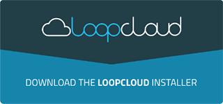 https://www.loopcloud.net/?utm_source=Loopcloud&utm_medium=AFRS&utm_campaign=Loopcloud&a_aid=594d72ec243ea&a_bid=19768e6d