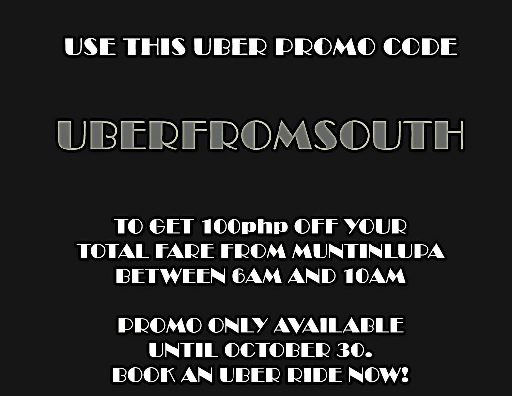 Uber promo code august : October 2018 Store Deals