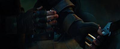 avengers 4 endgame trailer captain america