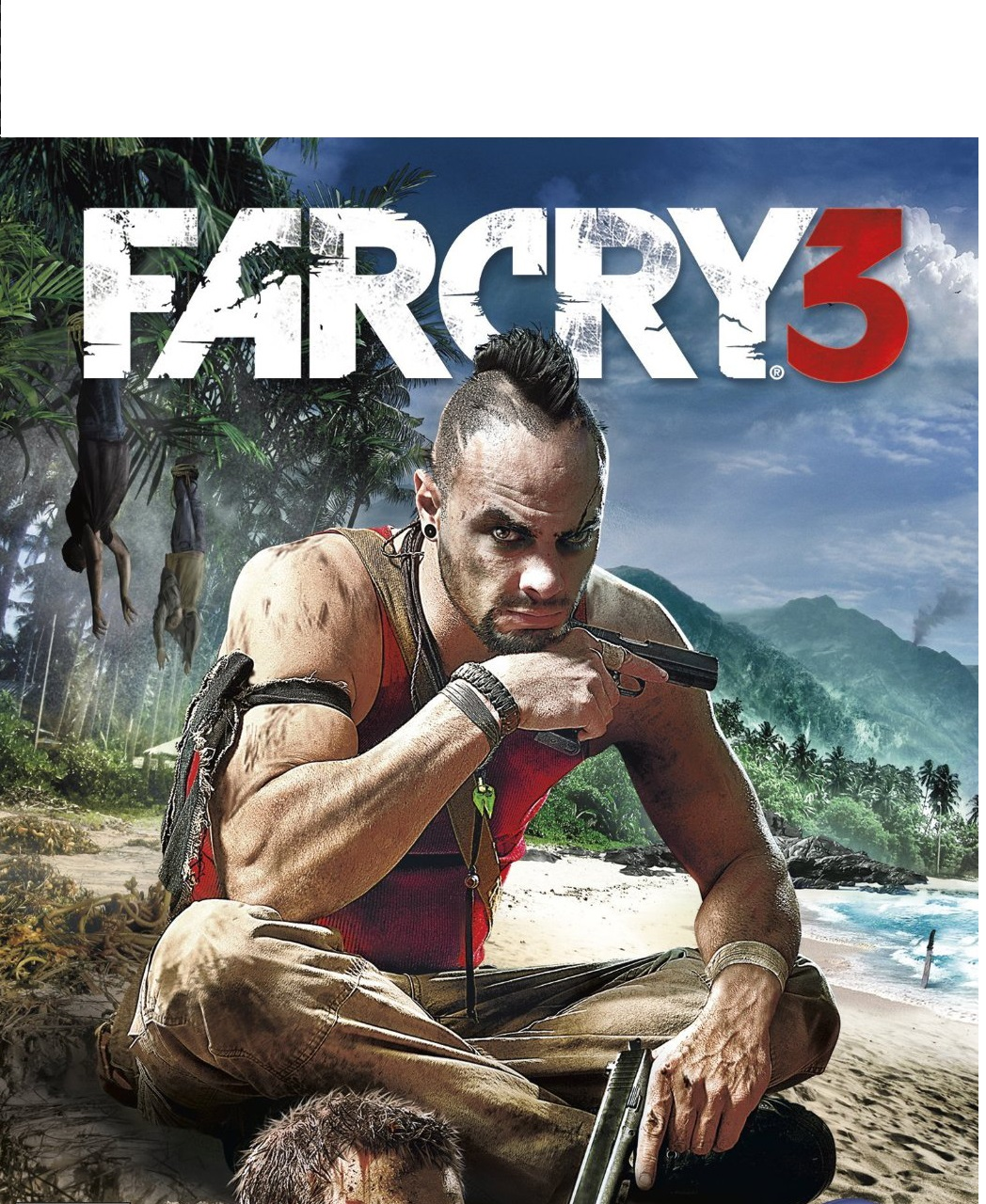 Far cry 3 highly compressed 3 4gb pc download - Corepack