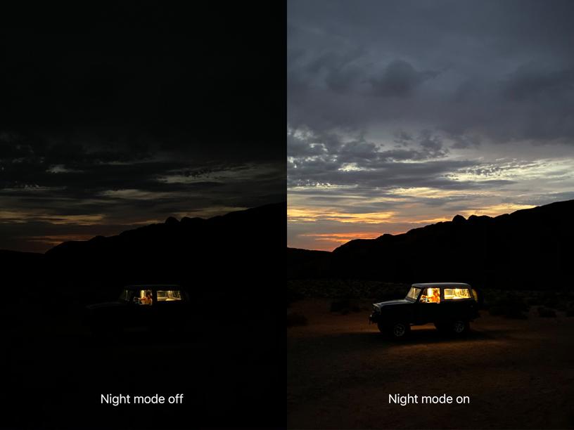Apple_iPhone-11-Pro_Night-Mode