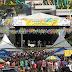 RETROSPECTIVA 2016: O BCN Folia mostrou o melhor do Carnaval 2016