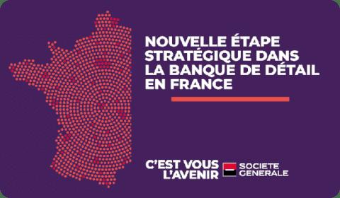 Stratégie Société Générale