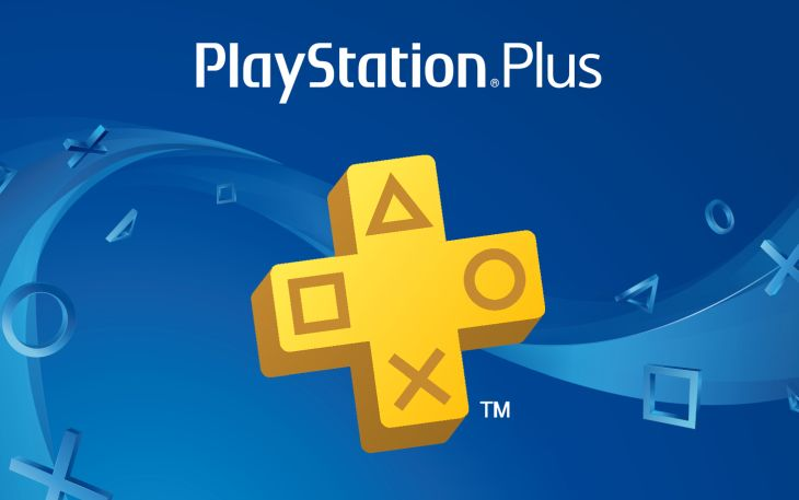 Free PS Plus Games February 2021: What To Expect?